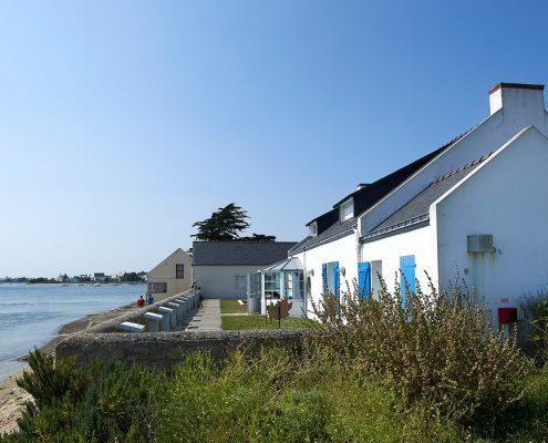 La-Maison-de-île-Kerner
