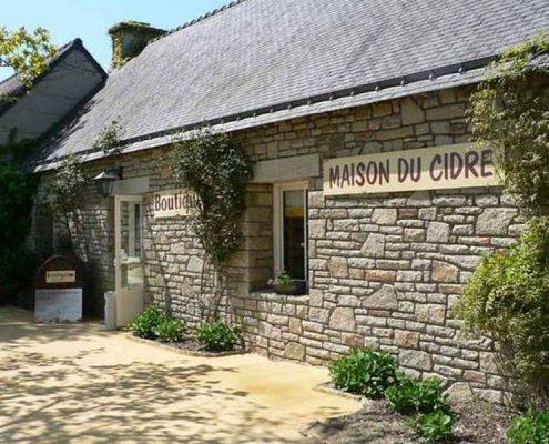 Maison_du_Cidre