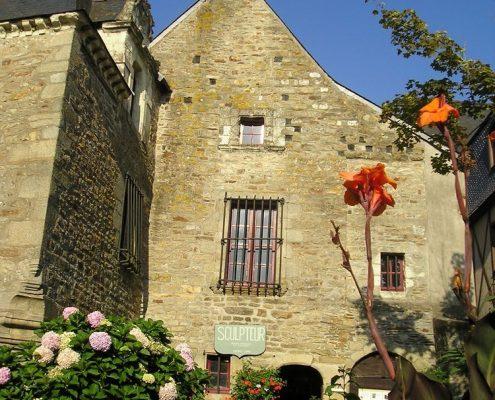 Musée-de-la-Vilaine-maritime