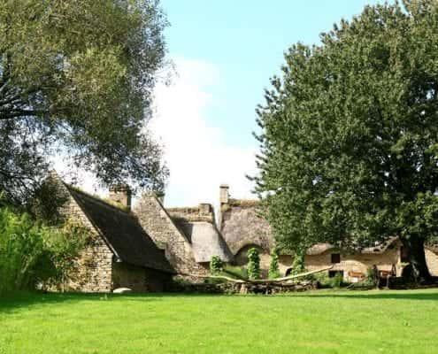 Village-de-Poul-Fetan
